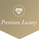 premium-luxury-icon