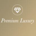 premium-luxury-icon