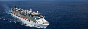 8 cruise myths exposed