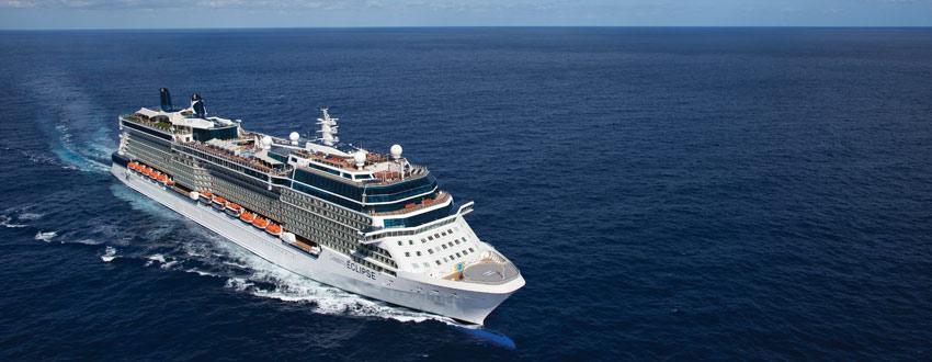 8 cruise myths exposed