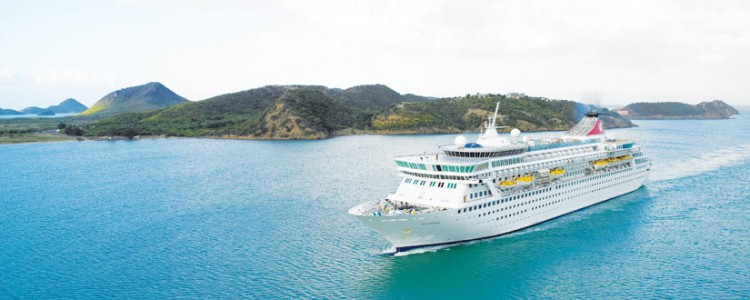 How to find cheap cruises