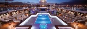 Insider Access: Oceania Marina