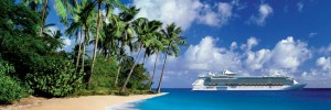 Finding your perfect cruise holiday