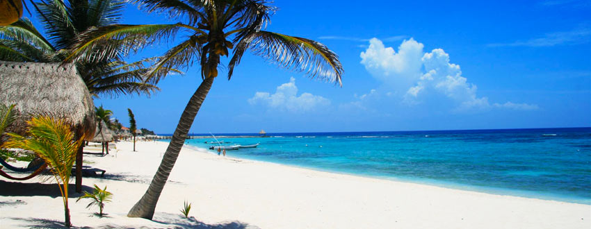 Cozumel, Caribbean