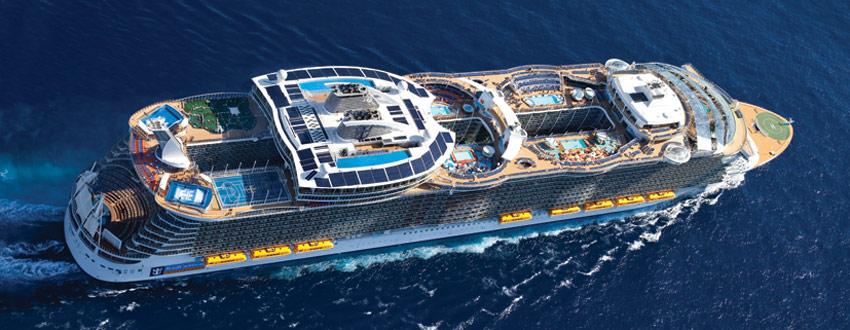 Apprenticeships at Cruise118.com