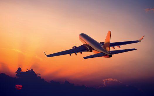 Fly-Cruise