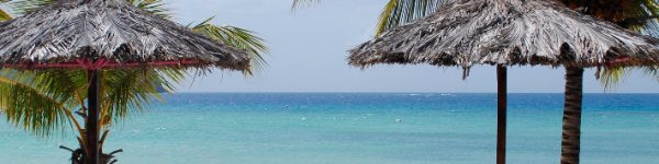 Six reasons why the Caribbean is still a top cruise destination