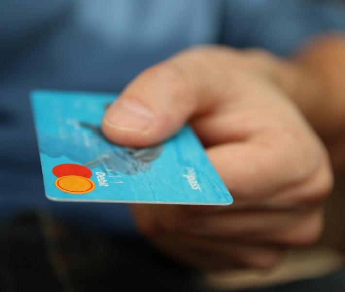 Direct debit scheme - Cruise118.com