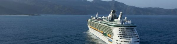 The best Caribbean cruise ships
