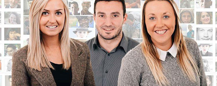 Staff - Cruise Concierge team