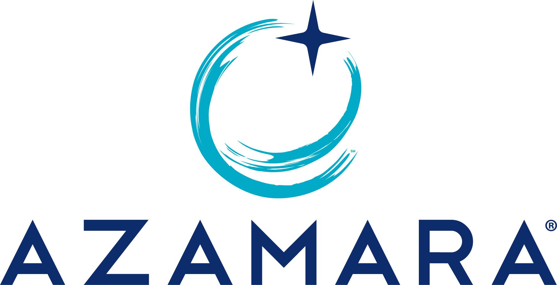 Cruise118 Com Cruises In 2019 2020 Amp 2021