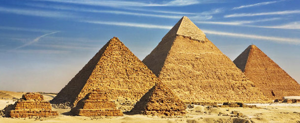 nile_egypt