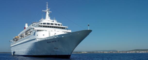 Caribbean Fly Cruises