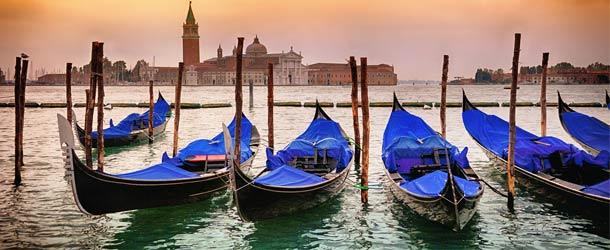 Cruises to Murano