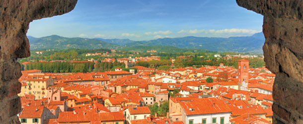 Lucca-shutterstock_14848936