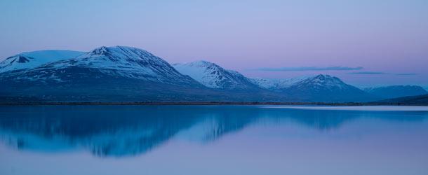 akureyri-iceland-2