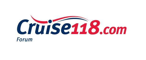 Cruise118 Forum