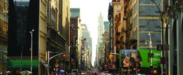 best shopping destinations