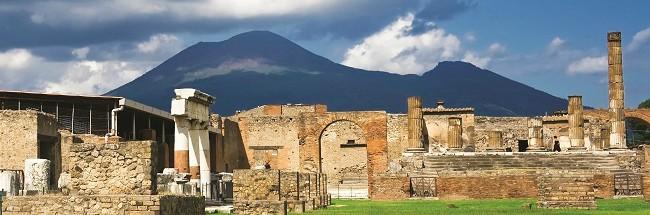 BeFunky_Pompeii_100475317.jpg