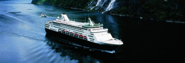 HAL_MA_NorwayFjord