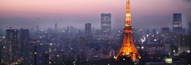 shutterstock_47982301_Tokyo