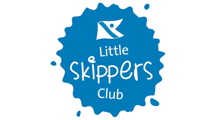 Little Skippers