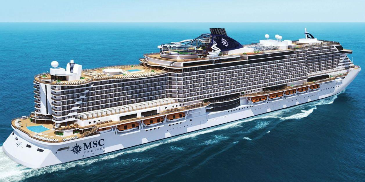 msc-seaside16x9