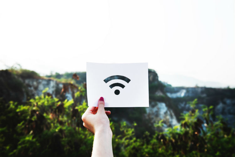 Best Wi-Fi On-board Your Cruise - 2018