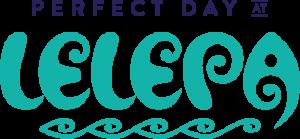 Lelepa - Royal Caribbean - Logo